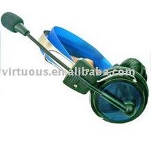 V-H6906 headset