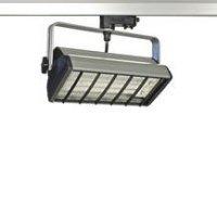 EXUS Energy saving floodlight