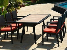 Hospitality Furniture - Dining Table