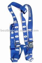 Dog Collar/Dog Chain