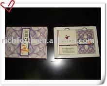 Poker, Magic card, Bicycle playing card, 2 decks, Royal Playing Cards Flush Poker Belt Buckle Huge Steel RFP1029-221