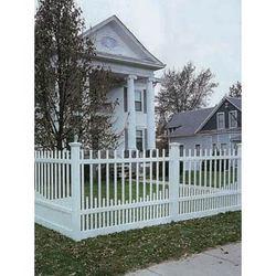 Aluminum Fence, Aluminum gate, guardrail, armrest,steel fence