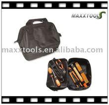 22PCS High Quality Household Tool Kit