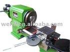 CO665 metal lathe(lathe machine,mini lathe)