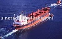 Shipment- SAN JOSE Ocean freight service