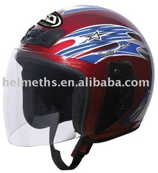 scooter helmets(SD-301A)