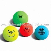 bouncing ball,promotional ball,high bouncing ball,rubber ball,jumping balls