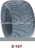 scooter tyre 90/65-8 130/50-8 130/60-10 155/40-8 90/65-9 120/50-9