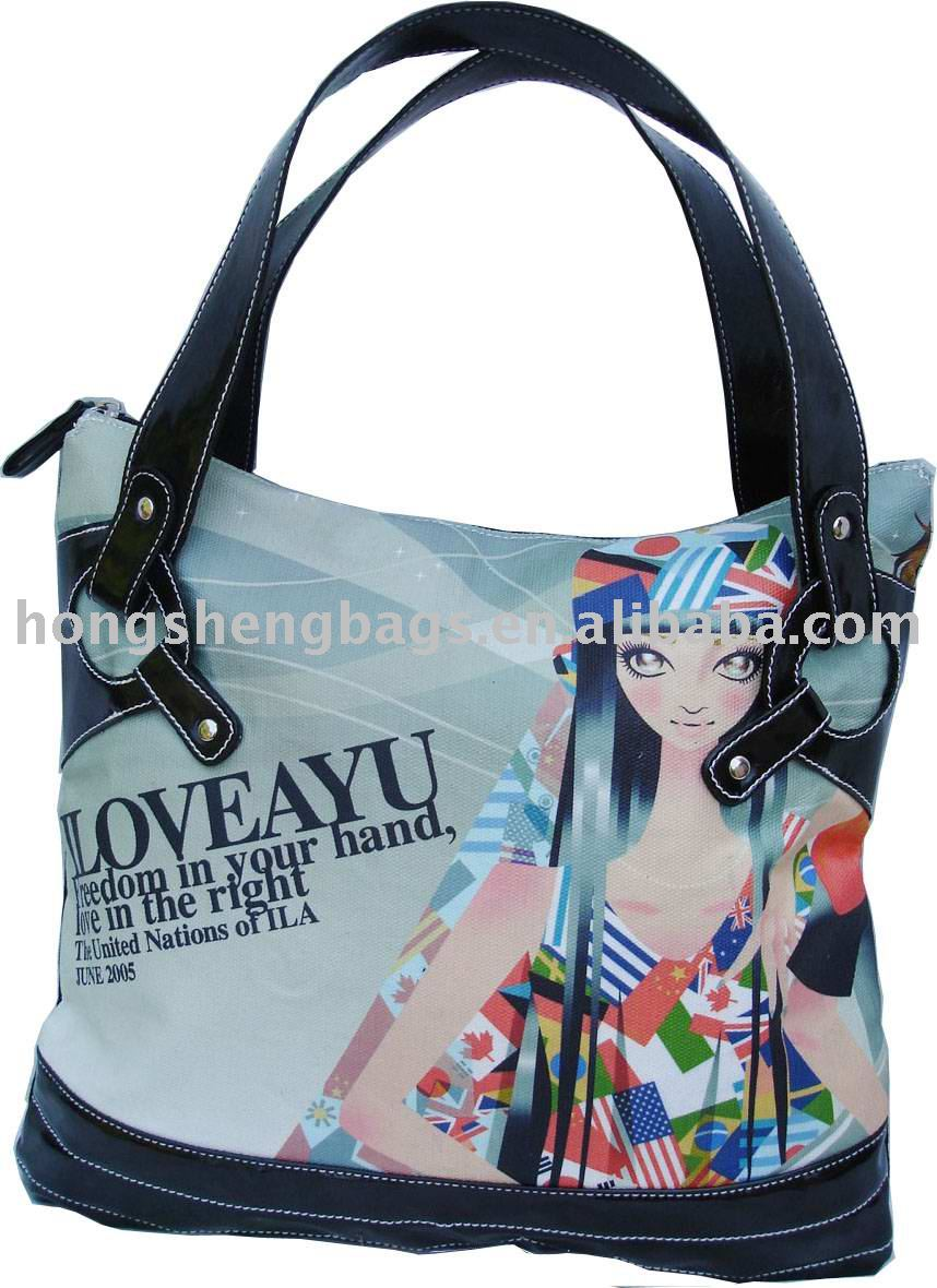 Laptop bags, stylish laptop totes, cases, messenger bags and sleeves for women that are colorful and lightweight.