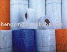 fiberglass wire screen /fiberglass wire cloth/fiberglass wire mesh