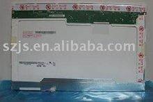 "Dell XPS M2010 Laptop 20.1"" WSXGA+ LCD LP201WE1 Y9116"