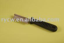 pet comb/dog comb/pet grooming
