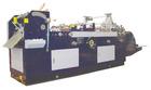MODEL ZF-491 FULL-AUTOMATIC ENVELOPE SEALING MACHINE