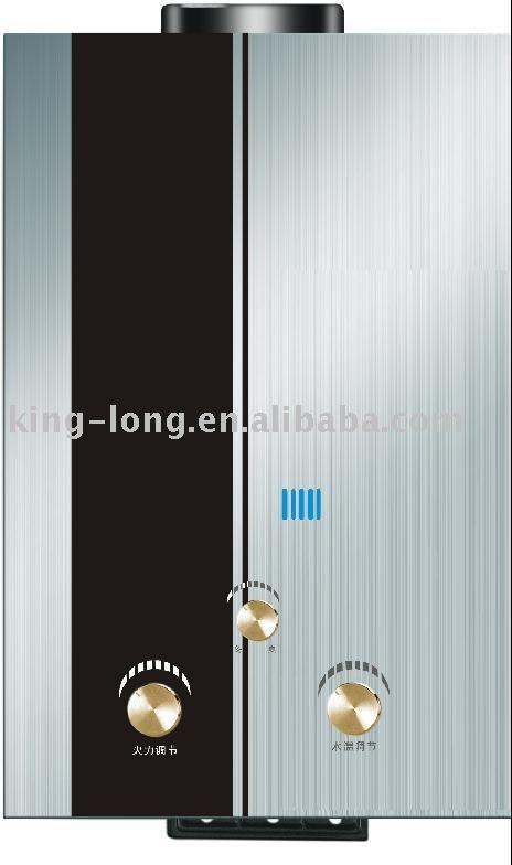 gas water heater - Kitchen Appliances Supply