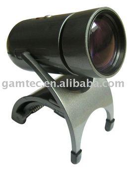 PC camera,Webcam,USB camera