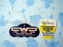 CB-A1044 car freshener