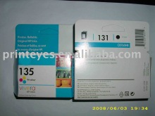 sell best quality ink cartridge for C8766H (135)