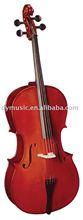 Wisemann DCE-106 Cello