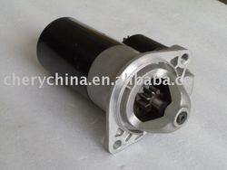 Germany car,motor starter,auto starter