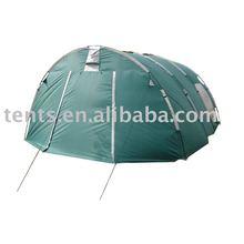 Family tent/Survival equipment/raval tent/Waterproof