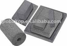 foam glass product