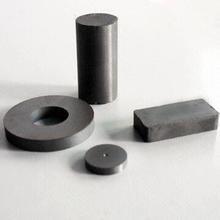 C8 magnet