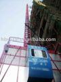 Sc200/ 200 elevador da construção