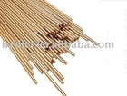 brass welding rod (SH221,SW221)