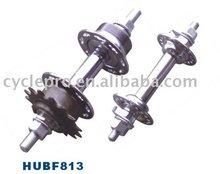 STEEL HUB F813