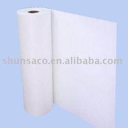 flexible insulation laminate 6640(NMN)-Nomex paper/polyester film/Nomex paper flexible composite material