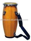 Wisemann 330008 Conga instrument