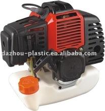 Brush Cutter Engines (43cc, 2 stroke)