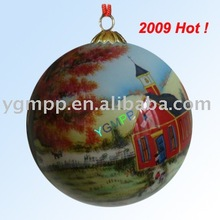 handicrafts,crafts gifts,home decoration