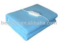 Electric Blanket B221L-1