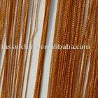 thread line curtain ,thread door curtain , beaded curtain