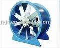 Industrial ventilador ventilador