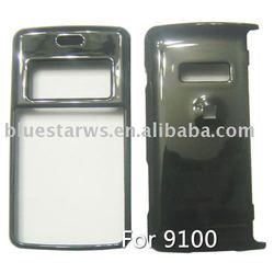 Shiny crystal case for LG VX9100 enV2