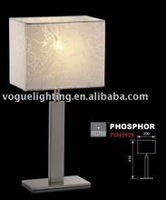 metal table lamp,decoration table light (PD1092S).