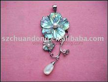 carve jewelry;fashion jewelry;carve pendant;fashion pendant
