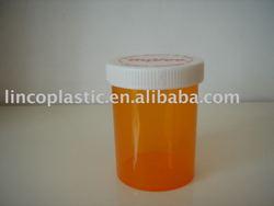Medical Vial