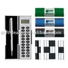 calculator with pen GL1610