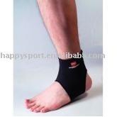 Neoprene ankle support(elastic ankle support,neoprene support)