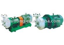 FSB Chemical Transfer Pump(Centrifugal Transfer Pump,Acid Pump)