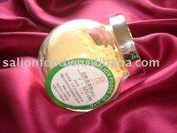 natural pickle powder