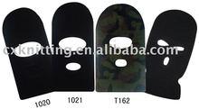Mask hat / Balaclava / Winter hat
