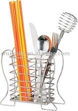 Elegant design Cutlery Holder