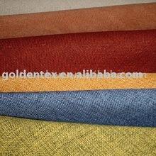 100% flax fabrics,linen fabrics,ramie fabrics