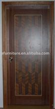 2012 Hot Sale (HY022) composite wood door