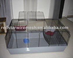 big animal cage/pet cage
