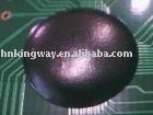 COB adhesive